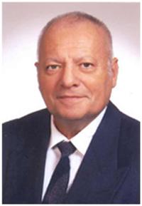Dr. Deák Sándor