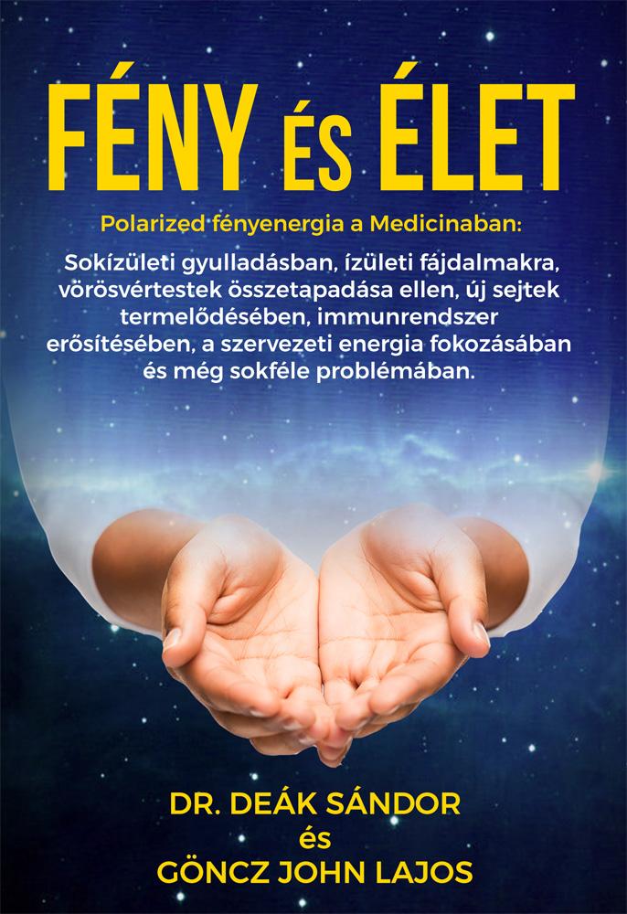 Könyv 1